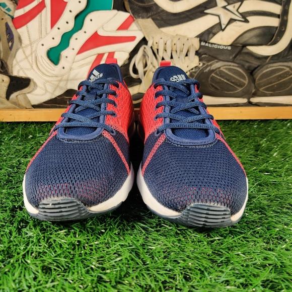 Adidas Arianna Cloudfoam Women's Training Shoes